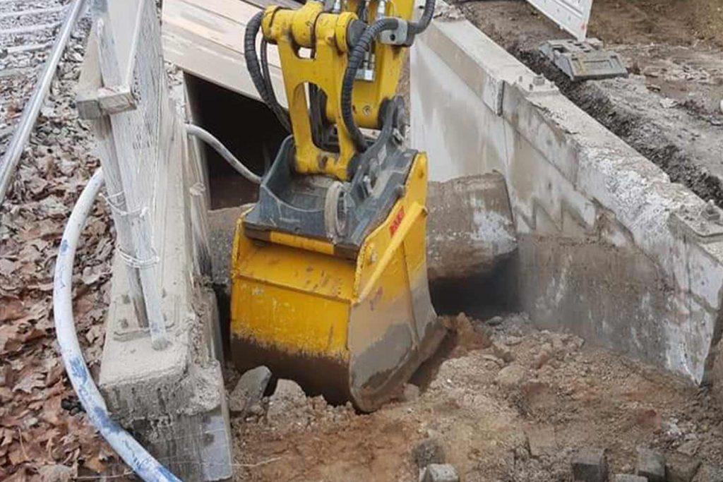 abbruch-abriss-unternehmen-bruchsal-raum-karlsruhe-constantin-beton-säge-böhren