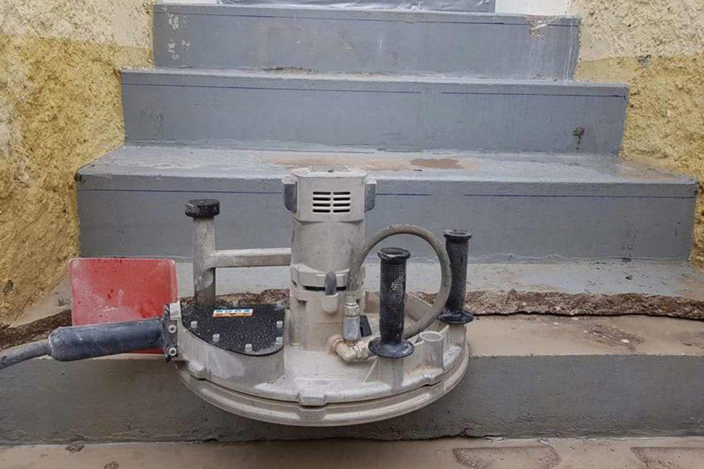 trennschnitt-beton-fugen-unternehmen-bruchsal-raum-karlsruhe-constantin-beton-säge-böhren